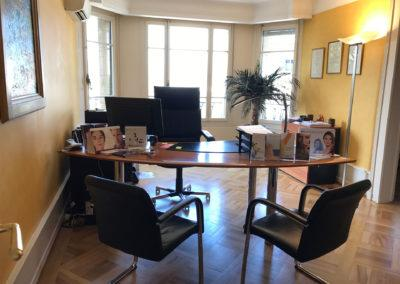 CENTRE ESTHÉTIQUE : DOCTEUR NASSER MADI - médecine esthétique Genève