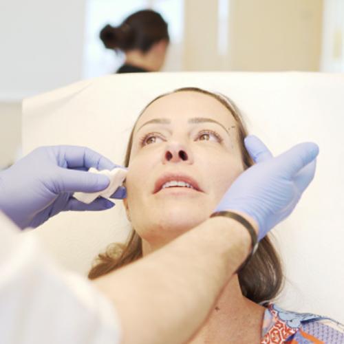 RIDES & RIDULES CENTRE ESTHÉTIQUE : DOCTEUR NASSER MADI - FMH médecine esthétique