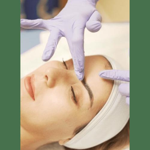 PORES LARGES CENTRE ESTHÉTIQUE : DOCTEUR NASSER MADI médecine esthétique Genève