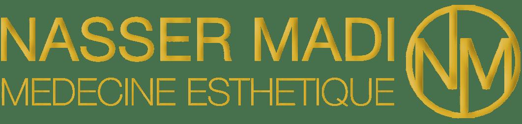 CENTRE ESTHÉTIQUE DOCTEUR NASSER MADI